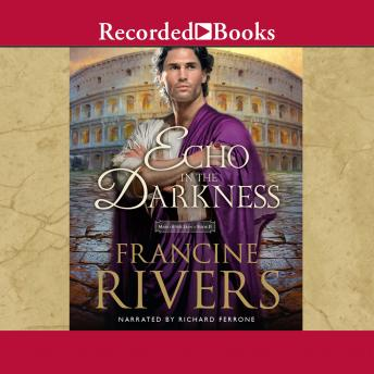 Download Echo in the Darkness by Francine Rivers