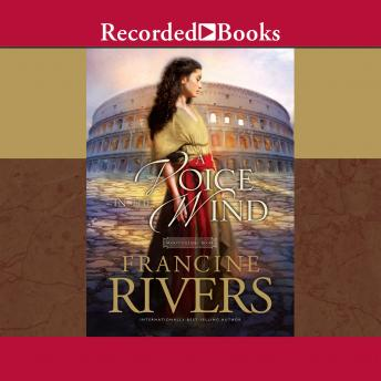 Download Voice in the Wind by Francine Rivers