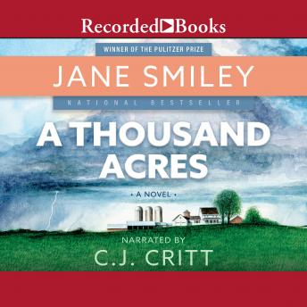 A Thousand Acres Audiobook Free Download Online