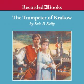 Trumpeter of Krakow, Eric Kelly