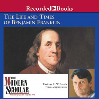 """the early life and business lifestyle of benjamin franklin Find out more about founding father benjamin franklin's role in the  """"we are  all born ignorant, but one must work hard to remain stupid""""  he turned his  printing business over to a partner to give himself more time to."""