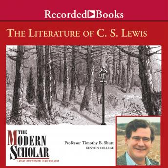 The Literature of C.S. Lewis