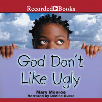 Download God Don't Like Ugly by Mary Monroe