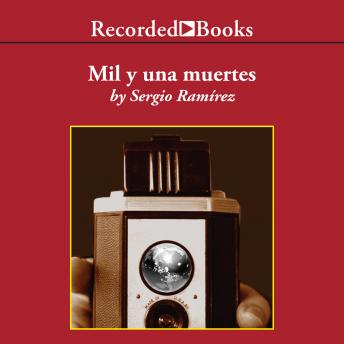 Mil y una muertes (A Thousand and One Deaths)
