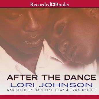 Download After the Dance by Lori Johnson