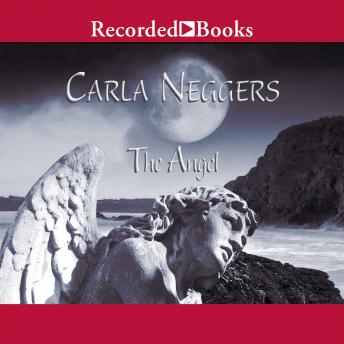 Angel, Carla Neggers