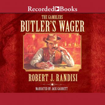 Butler's Wager