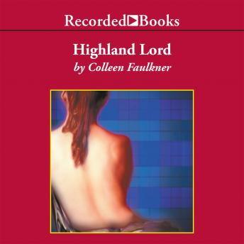 Highland Lord