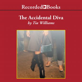 Download Accidental Diva by Tia Williams