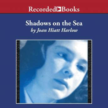 Shadows on the Sea, Joan Hiatt Harlow