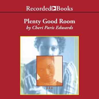 Plenty Good Room, Cheri Paris Edwards