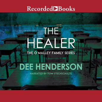 Download Healer by Dee Henderson