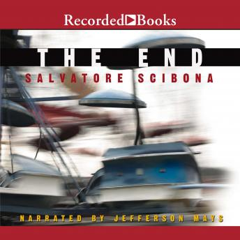 End, Salvatore Scibona