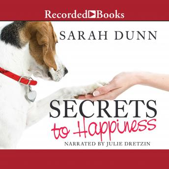 Secrets to Happiness sample.