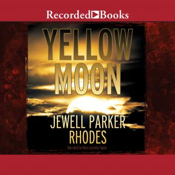 Yellow Moon, Jewell Parker Rhodes