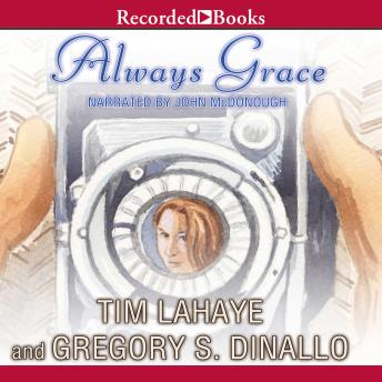 Always Grace, Tim LaHaye, Greg Dinallo