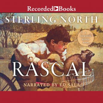 Download Rascal by Sterling North