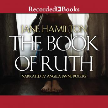 Book of Ruth, Jane Hamilton