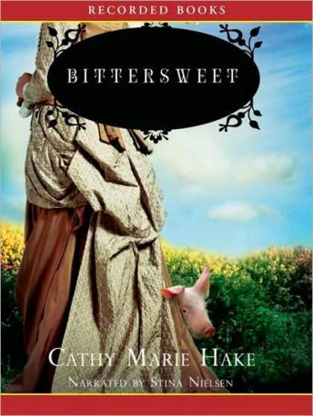 Download Bittersweet by Cathy Marie Hake