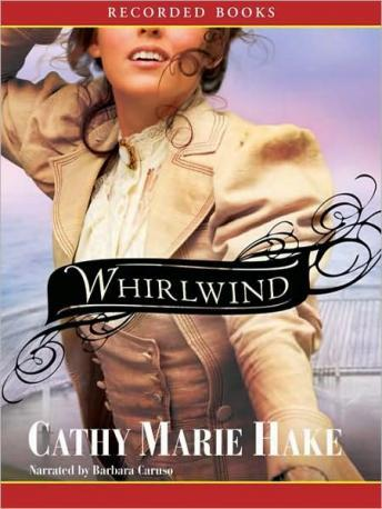 Download Whirlwind by Cathy Marie Hake