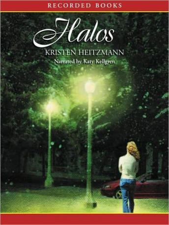 Download Halos by Kristen Heitzmann