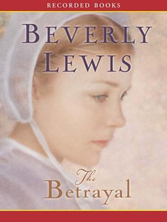 Download Betrayal by Beverly Lewis