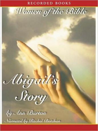 Download Abigail's Story by Ann Burton