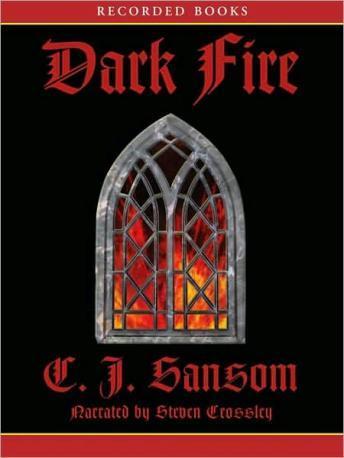 Dark Fire details