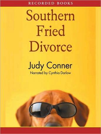 Southern Fried Divorce, Judy Conner