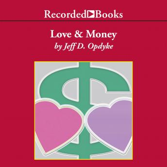 Love and Money: A Life Guide for Financial Success details