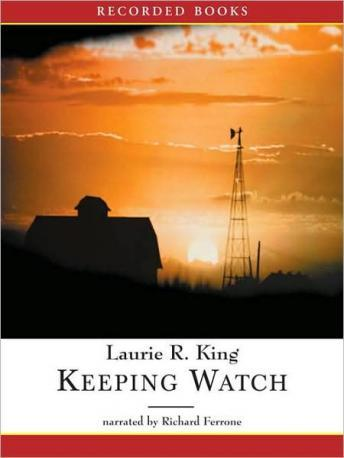 Keeping Watch, Laurie King