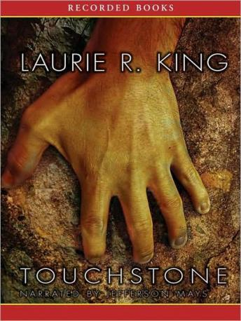 Touchstone, Laurie King