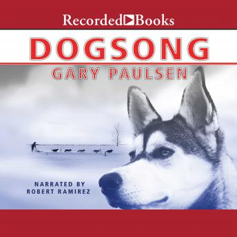 Download Dogsong by Gary Paulsen