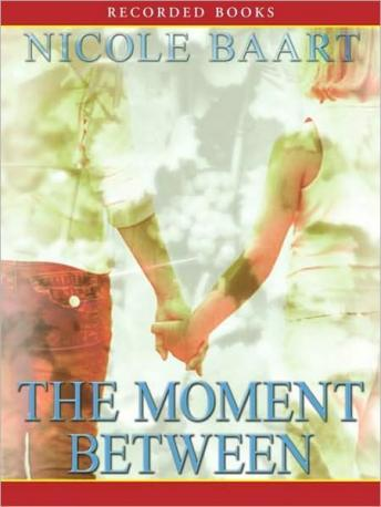 The Moment Between