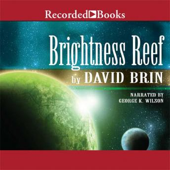 Brightness Reef, David Brin