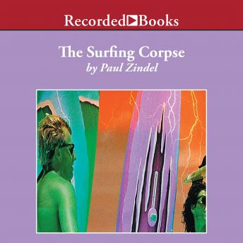The Surfing Corpse