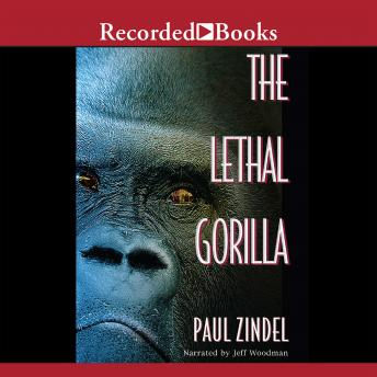 The Lethal Gorilla