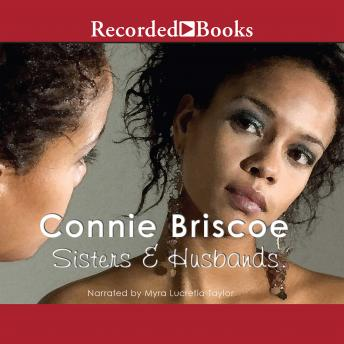 Sisters & Husbands, Connie Briscoe