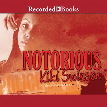 Download Notorious by Kiki Swinson