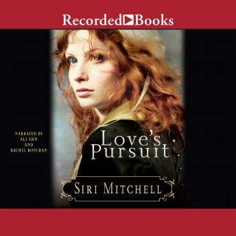 Love's Pursuit sample.