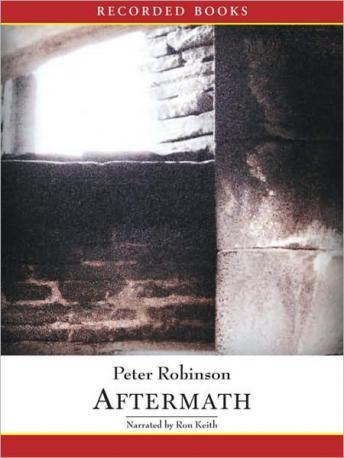 Download Aftermath by Peter Robinson