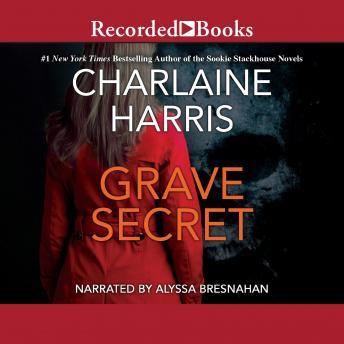 Grave Secret details