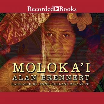 Moloka'i details