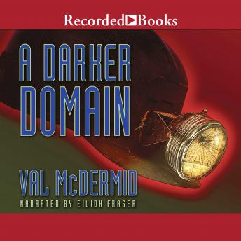 Download Darker Domain by Val McDermid