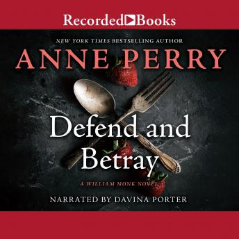 Defend and Betray