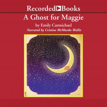 A Ghost for Maggie
