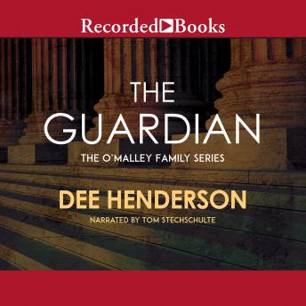 Guardian, Audio book by Dee Henderson