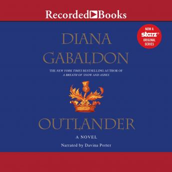 Download Outlander by Diana Gabaldon