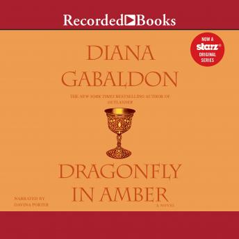 Download Dragonfly in Amber by Diana Gabaldon