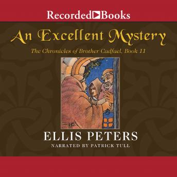 Excellent Mystery, Ellis Peters